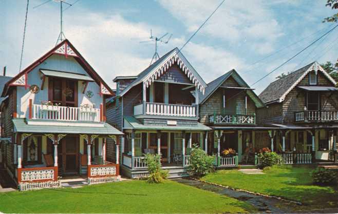 Motels In Oak Bluffs Ma