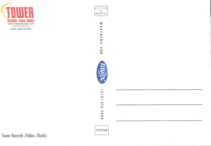 Polo Jeans Co. - Ralph Lauren - Ad - Advertisement
