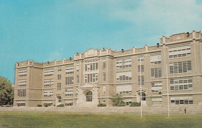 playles eastside high school paterson new jersey