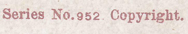 395GreetMultipleBabies11B.jpg