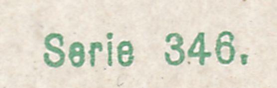 395GreetMultipleBabies18B.jpg