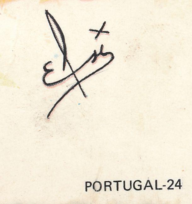 496PortugalB.jpg