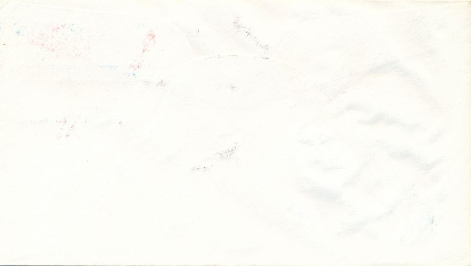 United States sc# 1132 FDC Artmaster Cachet - July 4, Auburn NY