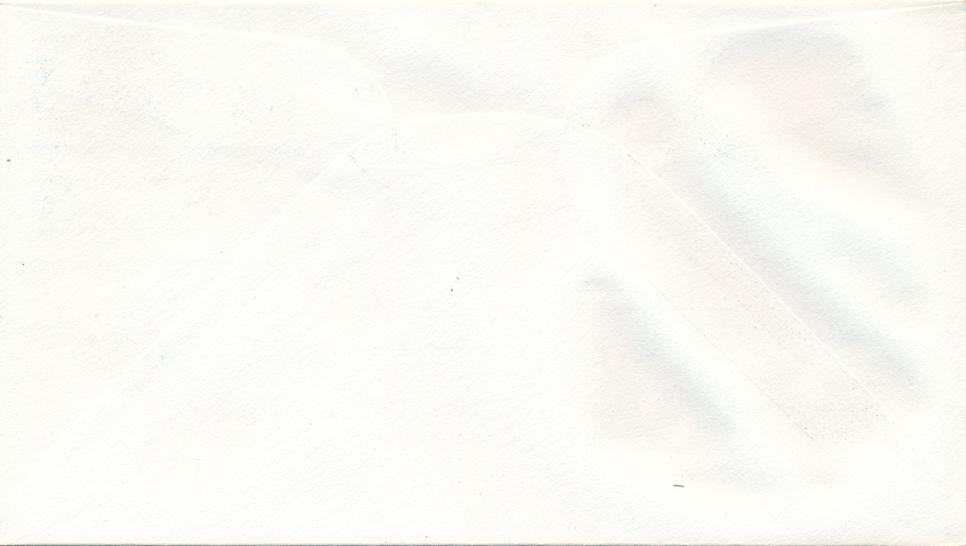 United States sc# 1168 FDC Single - Artmaster - Garibaldi - Champions of Liberty