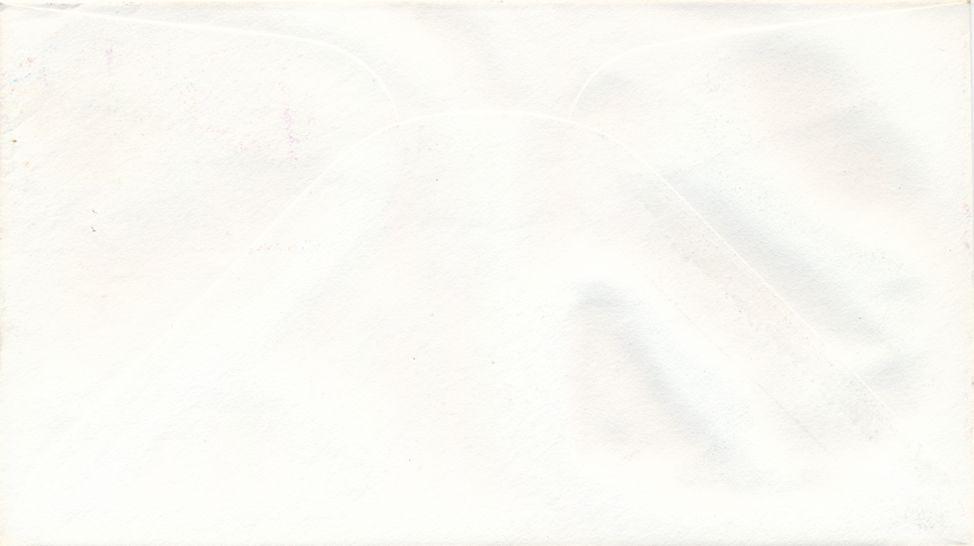 United States sc# 1169 FDC Single - Artmaster - Garibaldi - Champions of Liberty