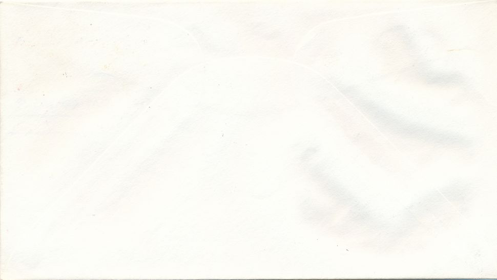 United States sc# 1175 FDC - Single - Gandhi - Artmaster Champion of Liberty