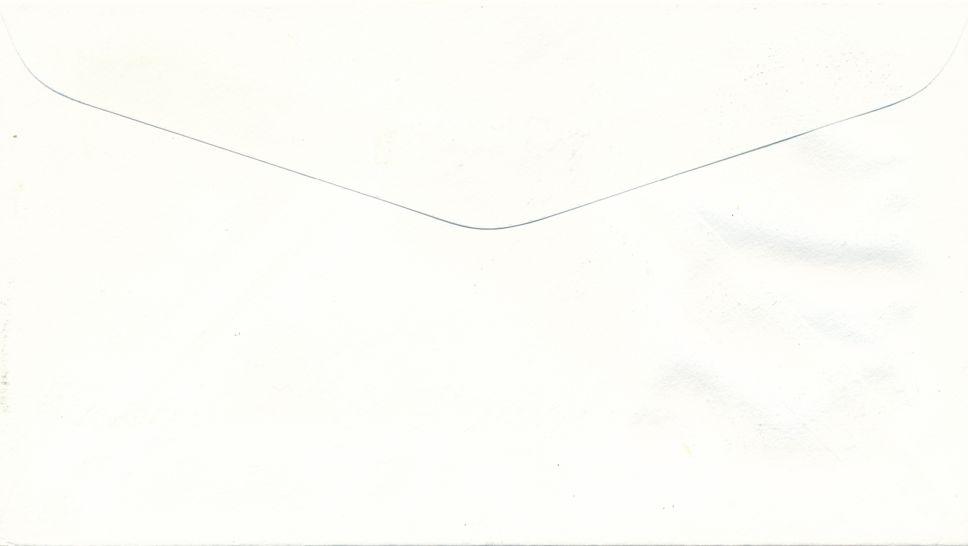 United States sc# 1311 FDC - Philatelic Exhibition Souvenir Sheet - Artmaster