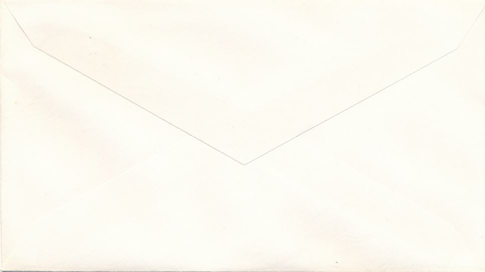 United States sc# U556 FDC - 1971 Nonprofit Postal Stationery - Colonial Cachet