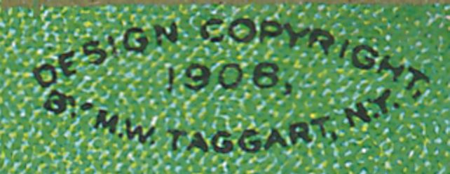 032GreetStPatricksDay15B.jpg