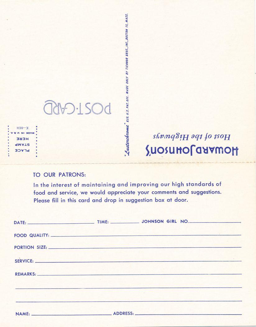 065MiscHowardJohnson1B.jpg