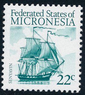 601Micr33B.jpg