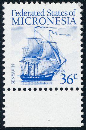 601Micr33D.jpg