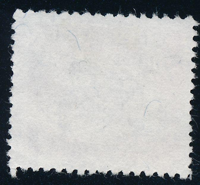 702KoreaB9-B10B.jpg