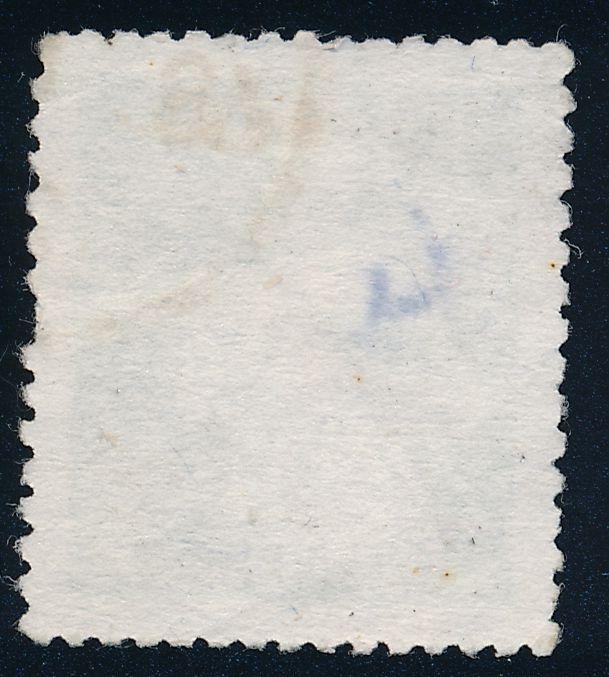 702KoreaB9-B10C.jpg